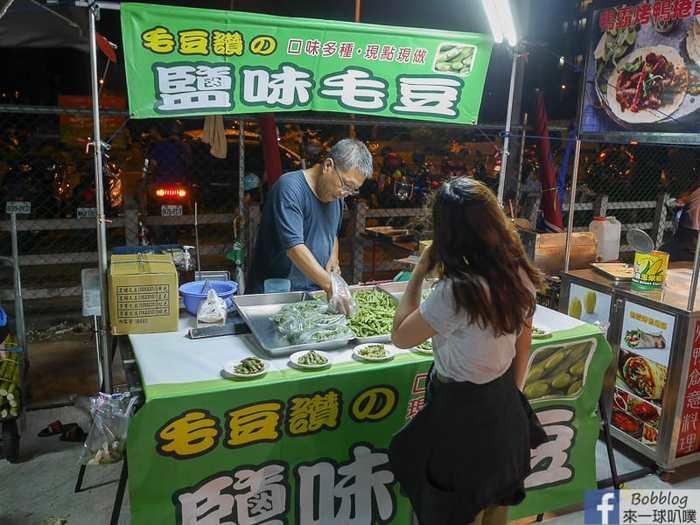 Hsinchu Zhubei night market 62