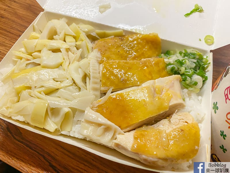 hsinchu-chicken-25
