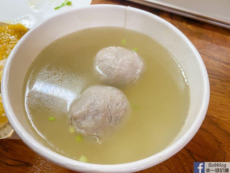 hsinchu-chicken-26