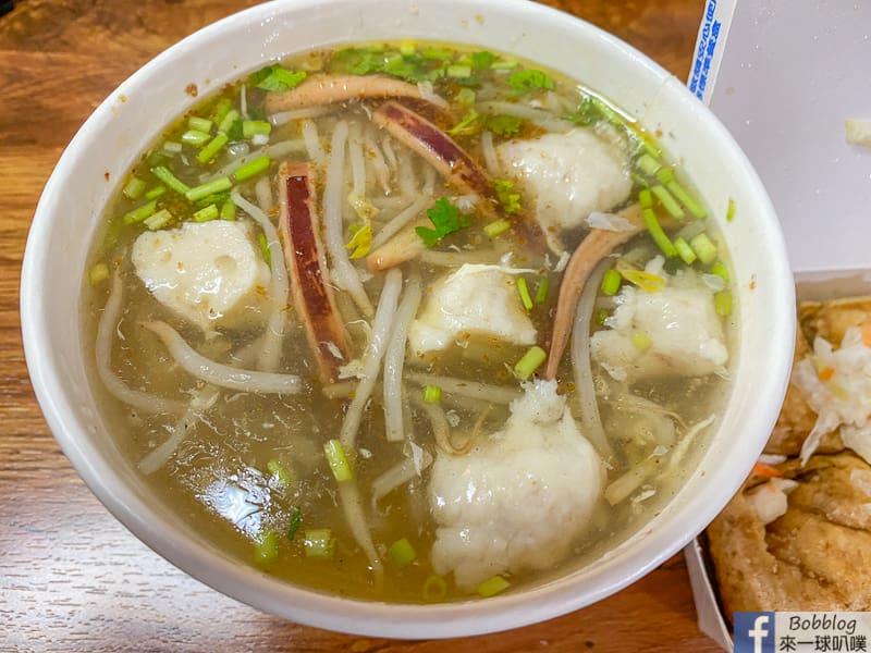 hsinchu-chicken-5