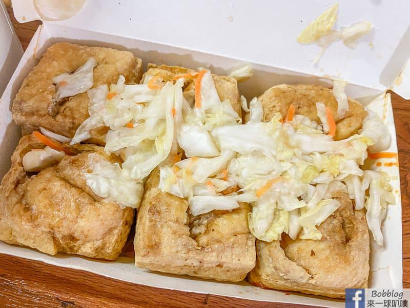 hsinchu-chicken-6