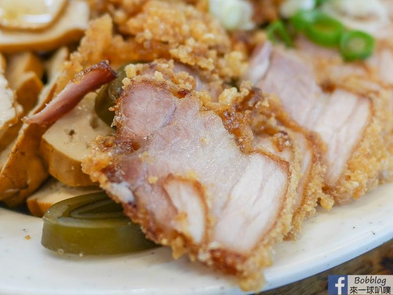 Hsinchu dumpling 11