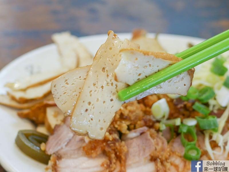 Hsinchu dumpling 18