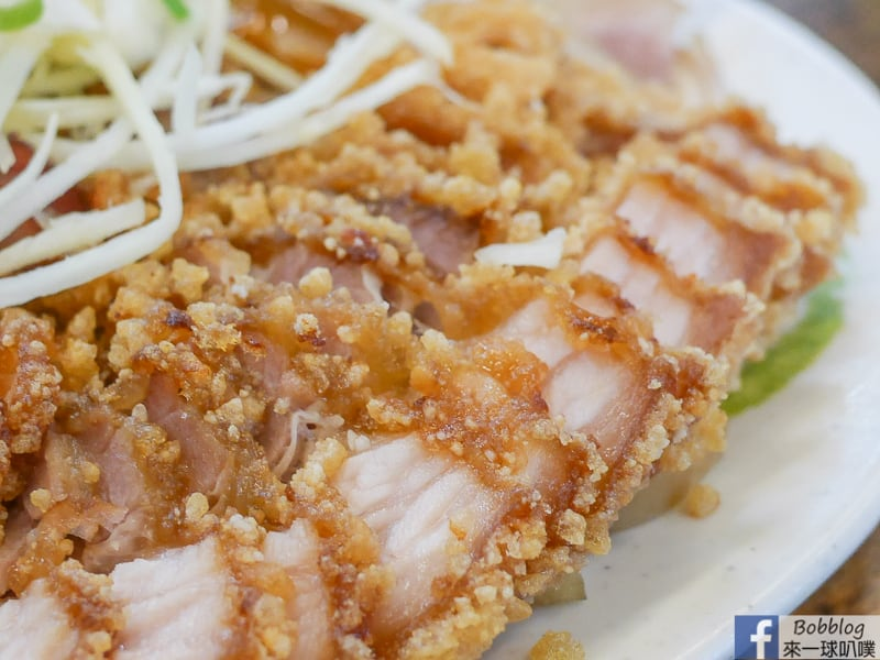 Hsinchu dumpling 20
