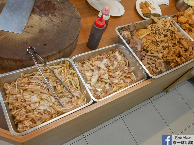 Hsinchu dumpling 5