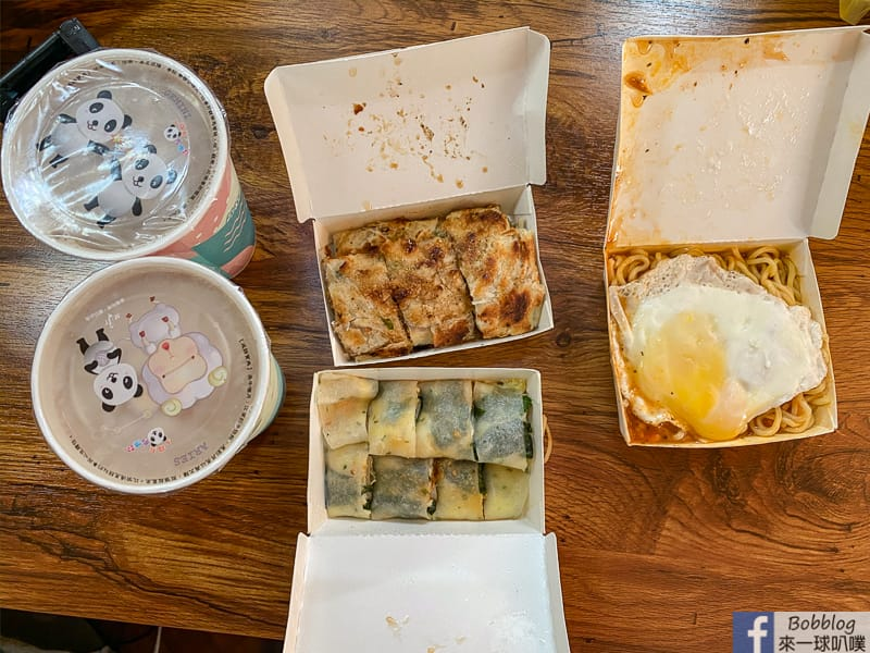 網站近期文章:新竹博愛街早餐|ㄓㄠˇ餐吃了沒博愛街店(餐點普通,有柯基)
