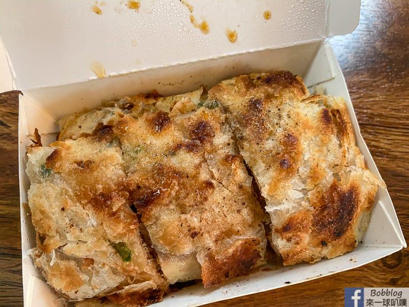 hsinchu-eat-breakfast-12