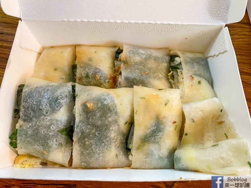hsinchu-eat-breakfast-13