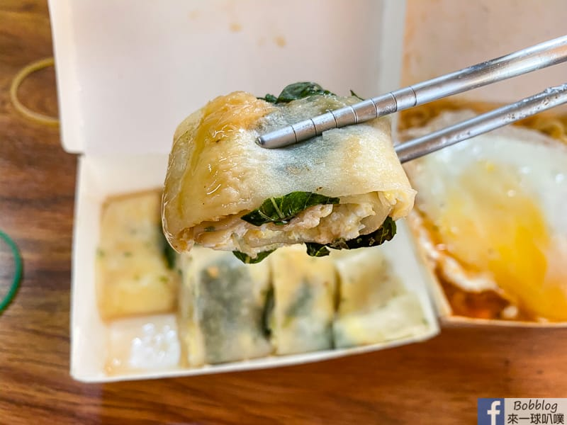hsinchu-eat-breakfast-14