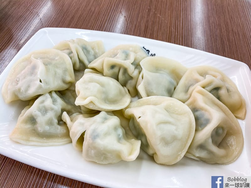 hsinchu-eat-breakfast-43