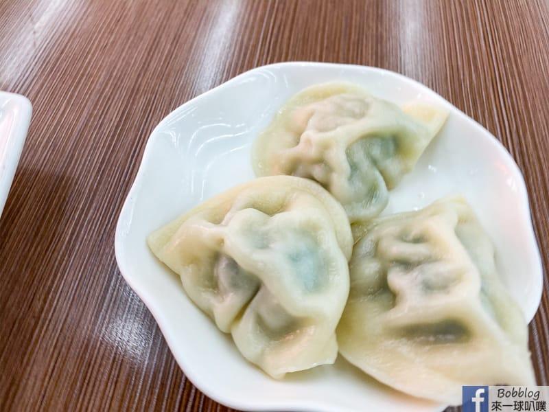 hsinchu-eat-breakfast-48
