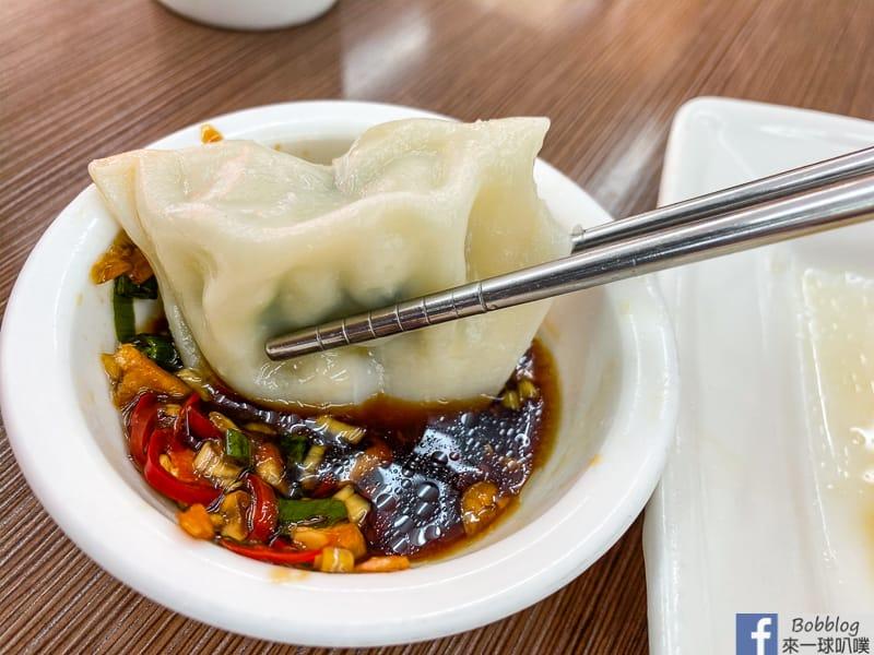 hsinchu-eat-breakfast-49