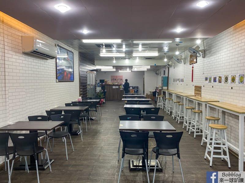 hsinchu-eat-breakfast-51