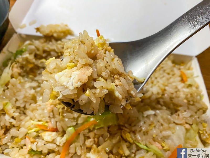 hsinchu-eat-breakfast-57