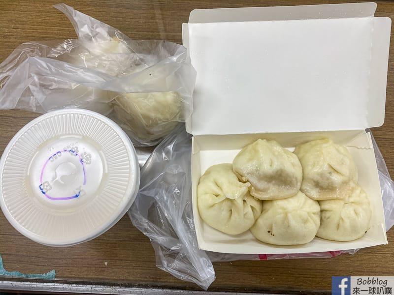 網站近期文章:新竹車站早餐|秦師父水煎包小籠包