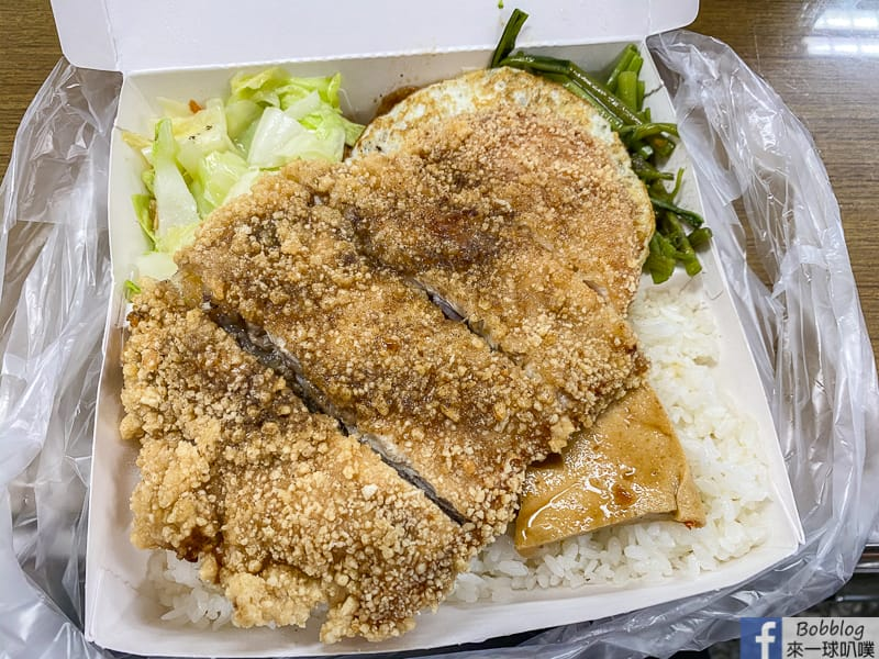 網站近期文章:新竹車站便當店|佳味便當快餐