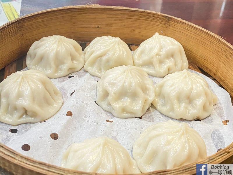 hsinchu-nanda-soup-dumpling-10