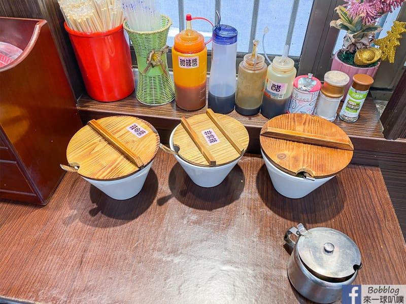 hsinchu-nanda-soup-dumpling-3