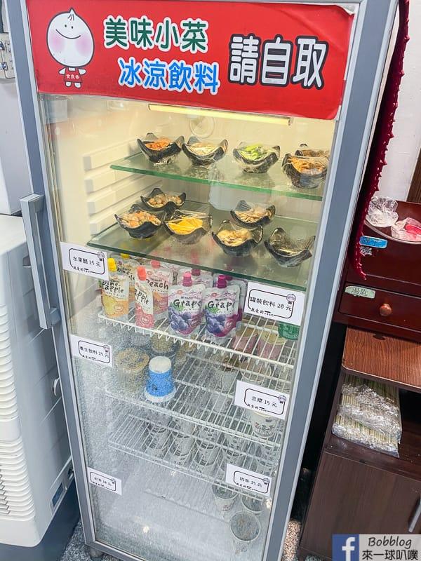 hsinchu-nanda-soup-dumpling-4