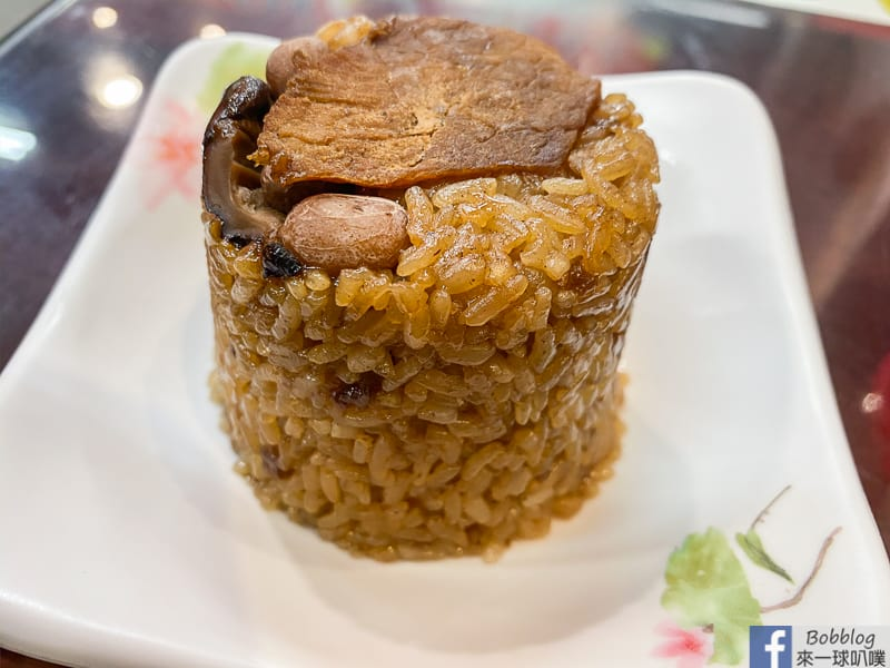 hsinchu-nanda-soup-dumpling-6