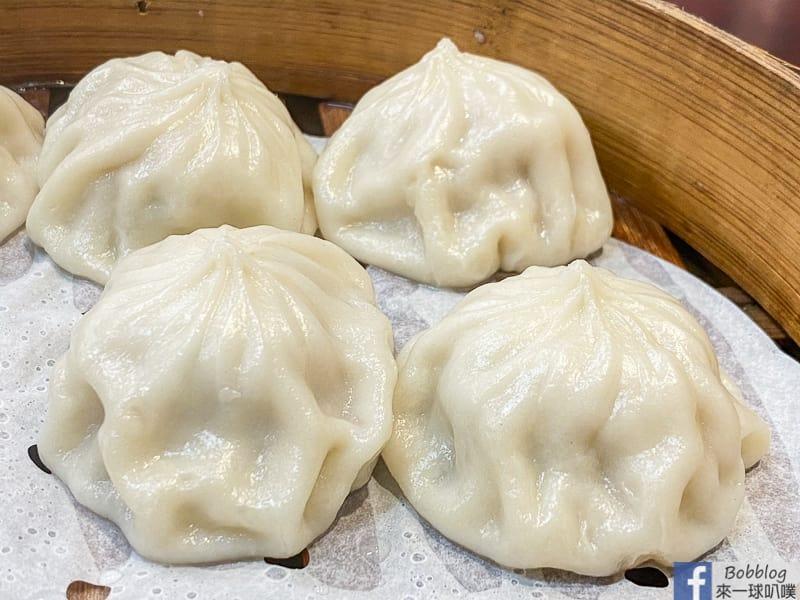 hsinchu-nanda-soup-dumpling-9