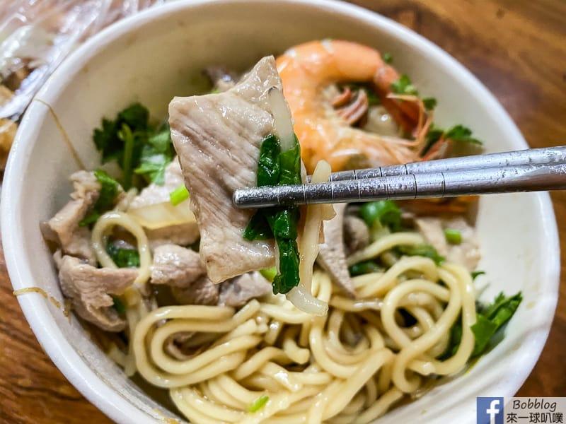 hsinchu-noodle-38