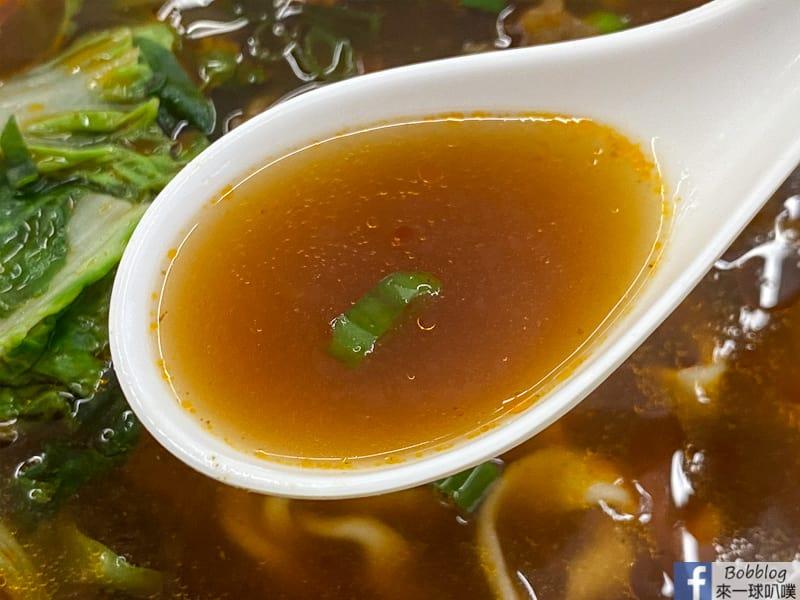 hsinchu-noodle-5