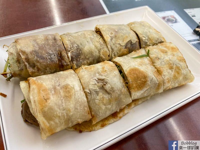 hsinchu-noodle-8