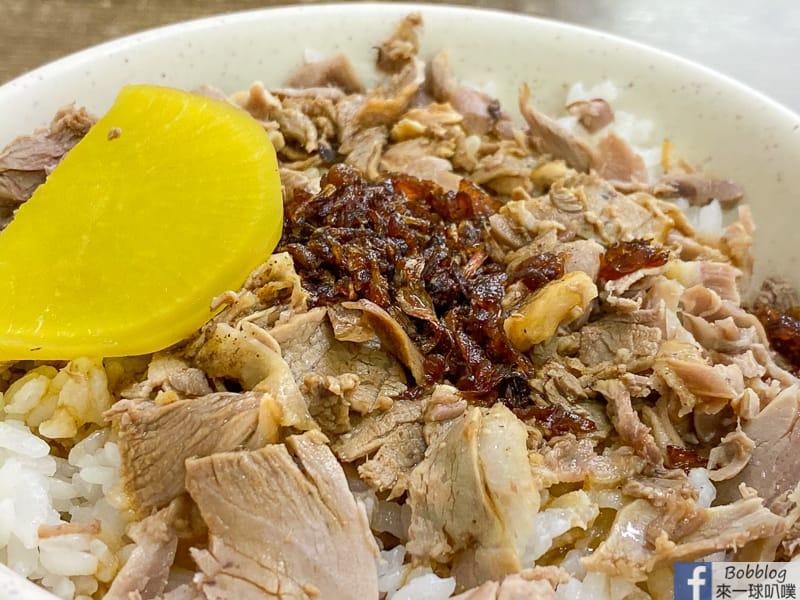 hsinchu-nthu-duck-noodle-23