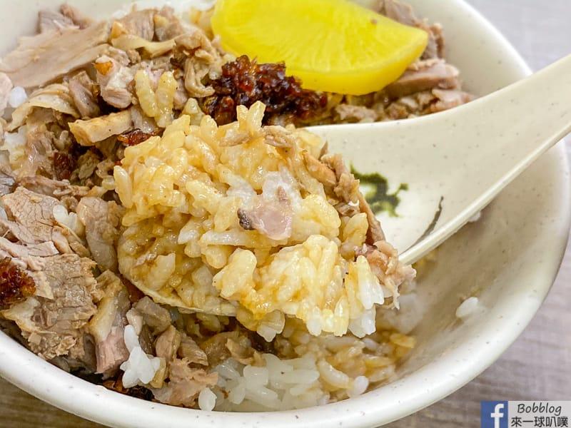hsinchu-nthu-duck-noodle-33
