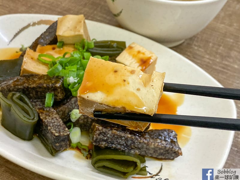 hsinchu-nthu-duck-noodle-34