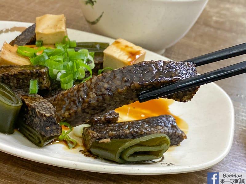 hsinchu-nthu-duck-noodle-35
