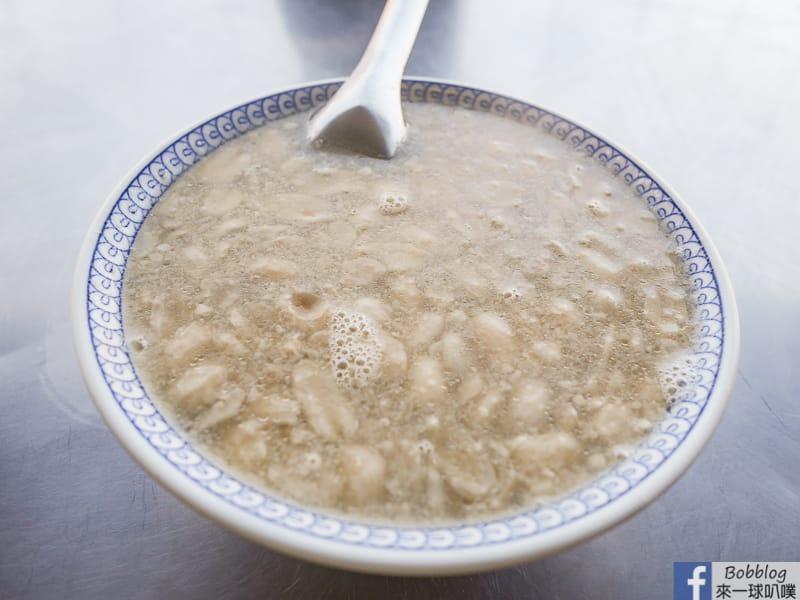 hsinchu-nthu-duck-noodle-5