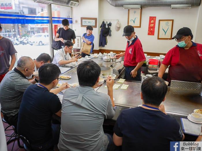 Hsinchu nthu teppanyaki 25