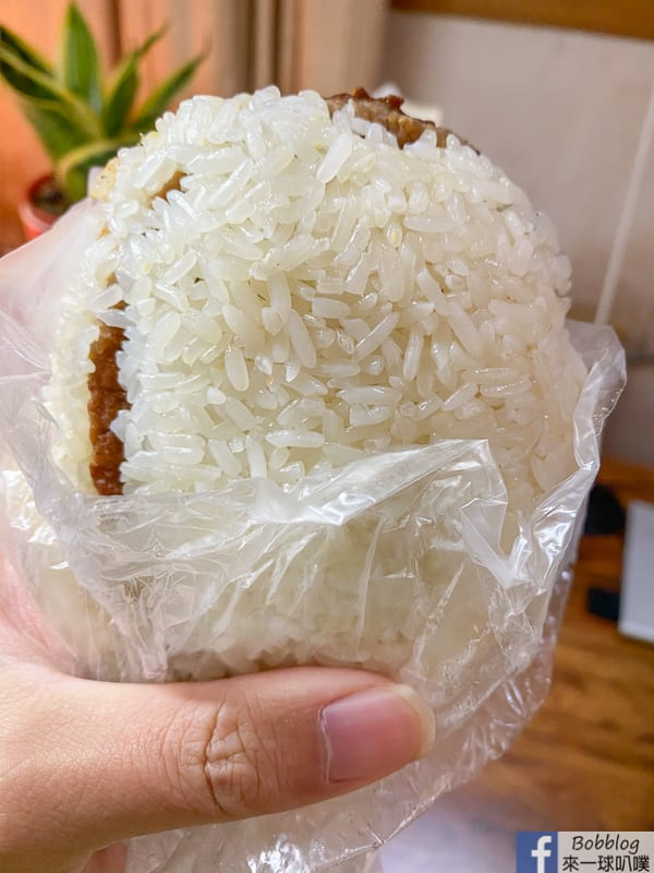 hsinchu-rice-ball-8