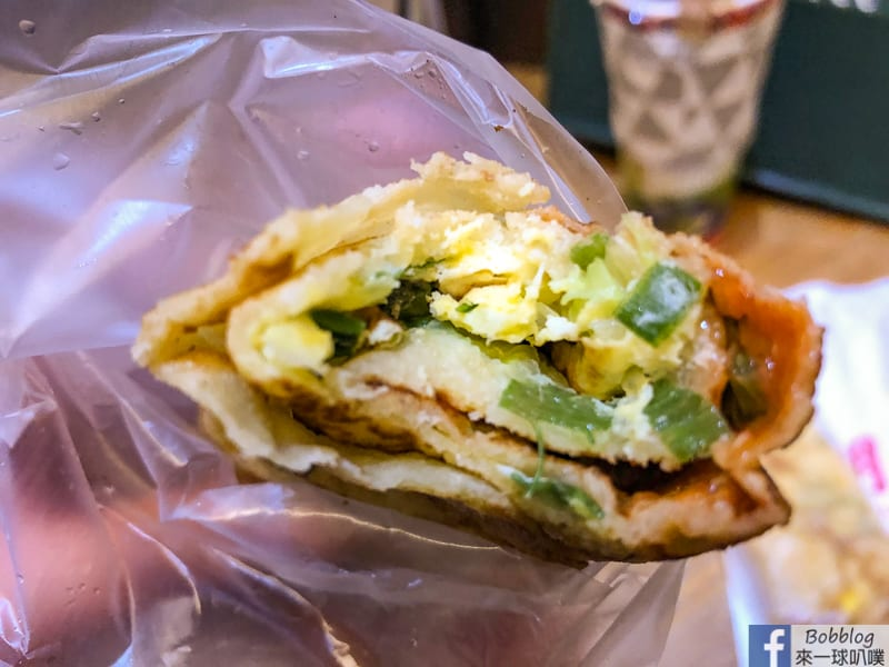 taichung-Chinese-omelette-24