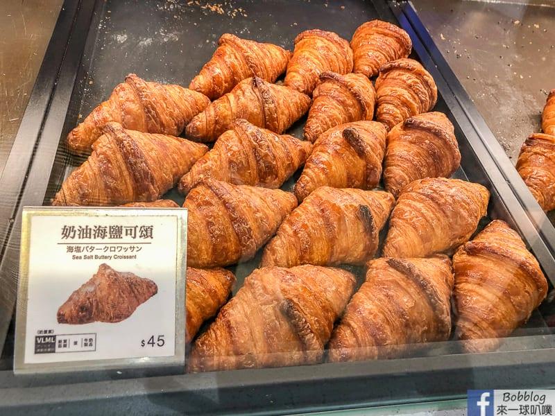 taichung-Croissant-11