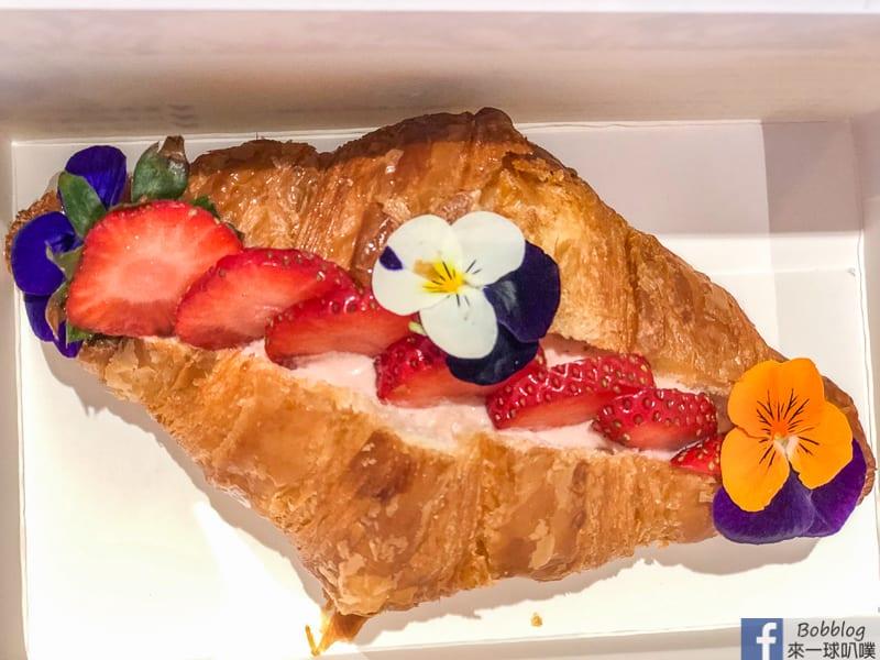 taichung-Croissant-17