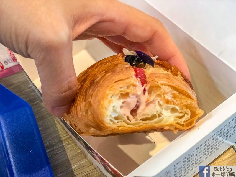 taichung-Croissant-19