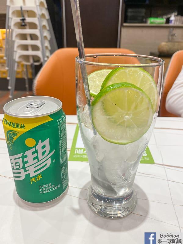 hsinchu-rice-24
