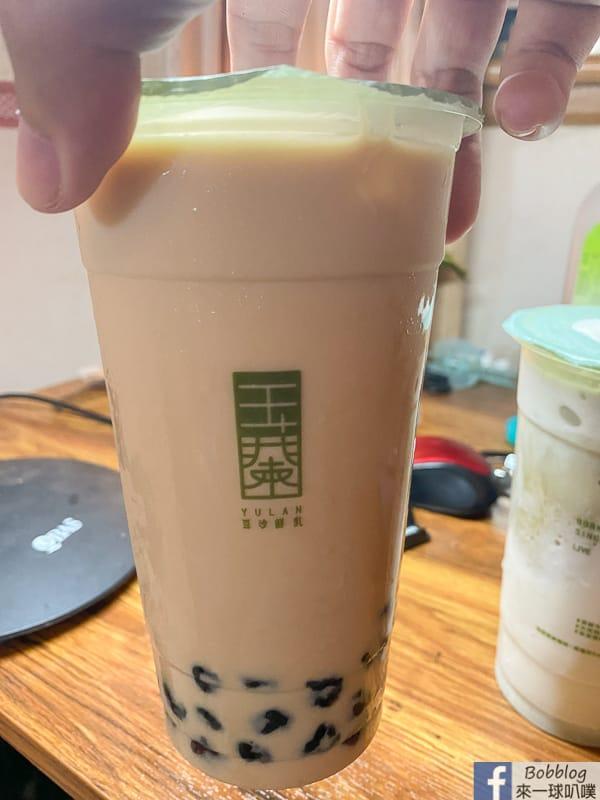 hsinchu-rice-46