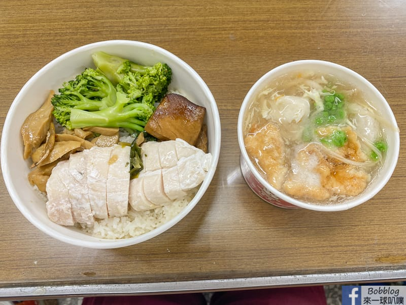 hsinchu-rice-47