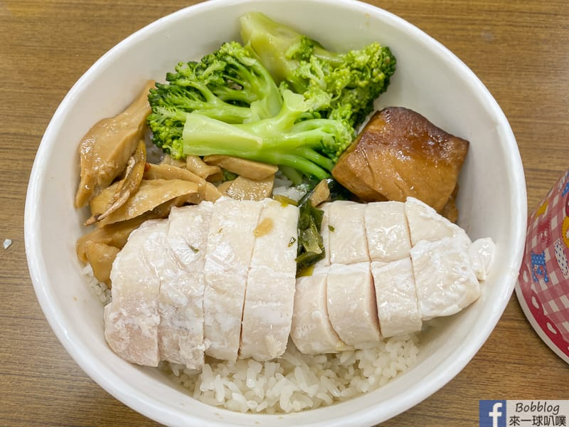 hsinchu-rice-48
