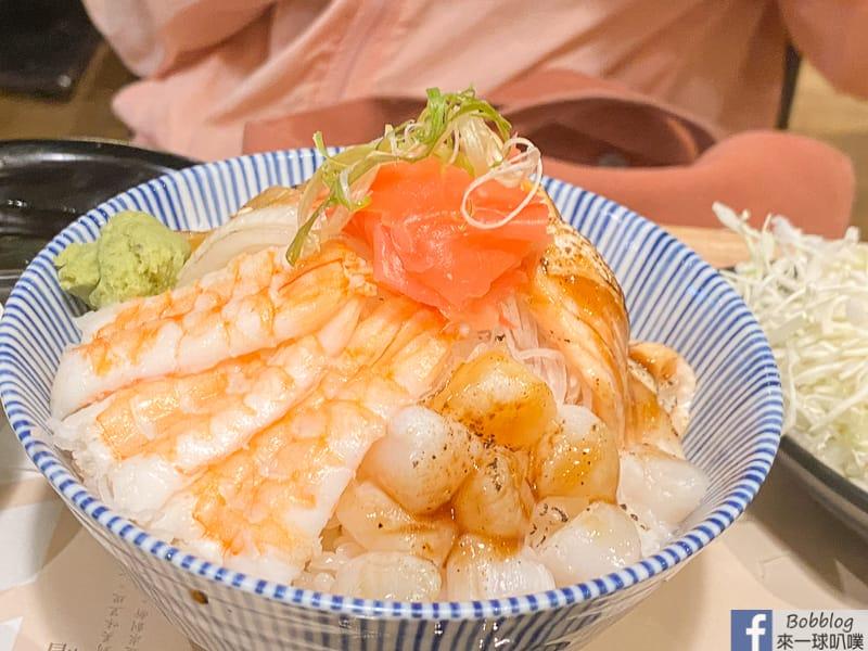 hsinchu-rice-54