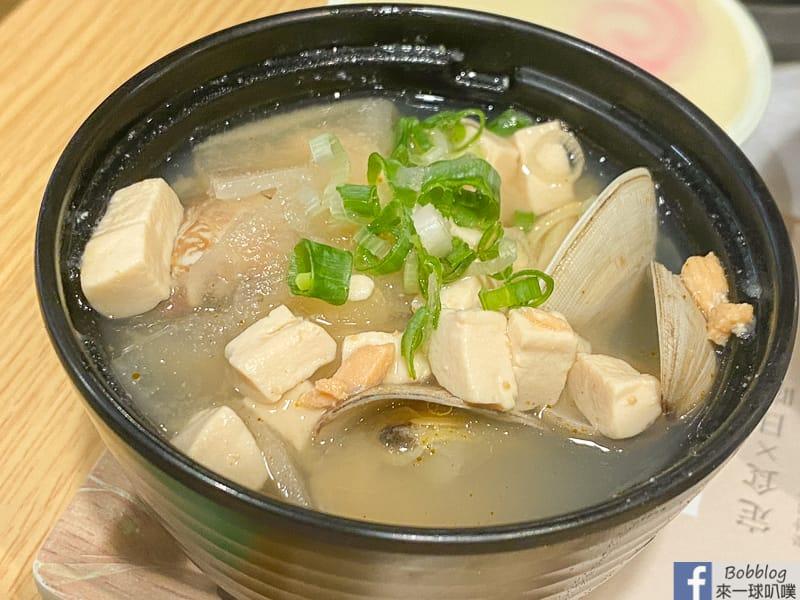 hsinchu-rice-56