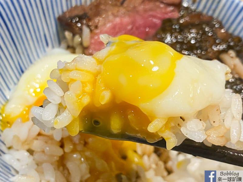 hsinchu-rice-73