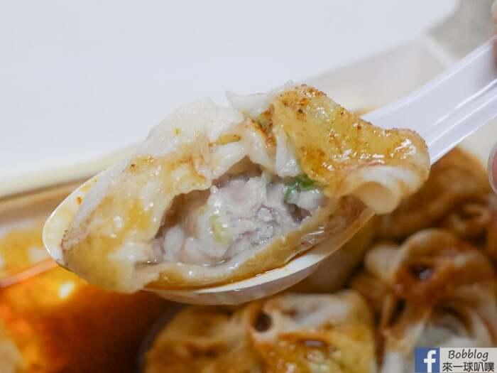 Hsinchu soup dumpling 11