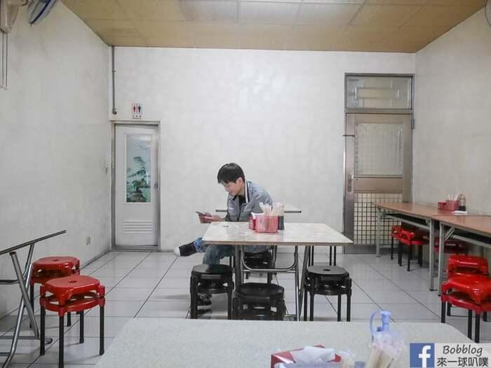 Hsinchu soup dumpling 5