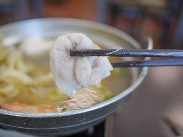 Hsinchu hotpot 19
