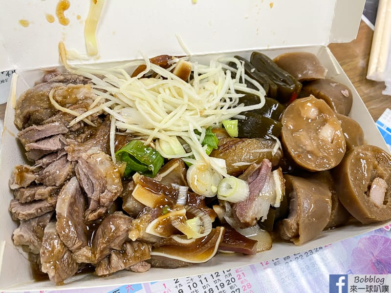 hsinchufood-62
